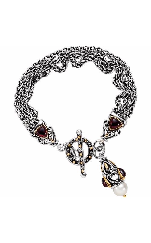 Stuller Pearl Fashion Bracelet 65817 product image