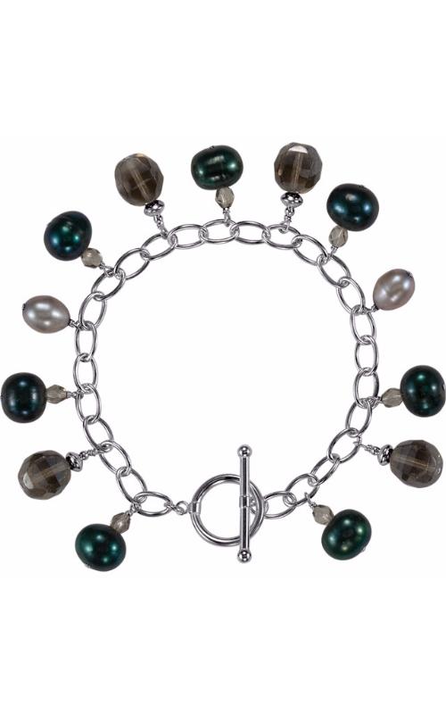 Stuller Pearl Fashion Bracelet 69968 product image