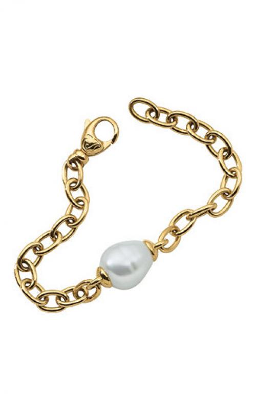 Stuller Pearl Fashion Bracelet 63856 product image