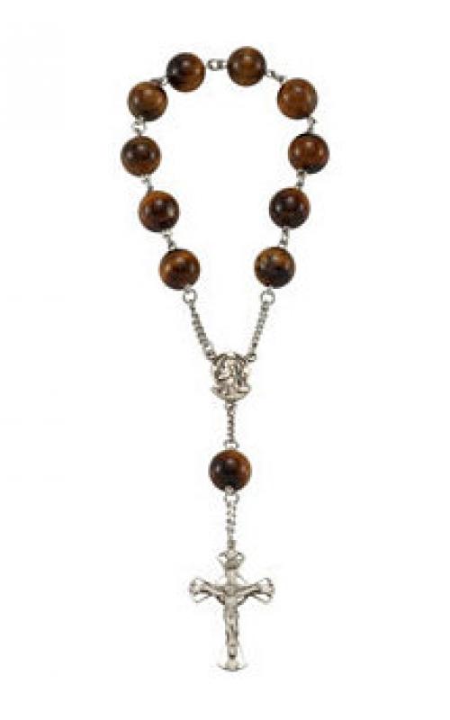 Stuller Religious and Symbolic Bracelet R48006 product image