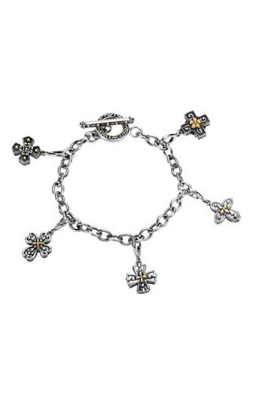 Stuller Religious and Symbolic Bracelet R41993 product image