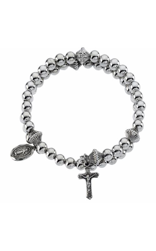 Stuller Religious and Symbolic Bracelet R41933 product image