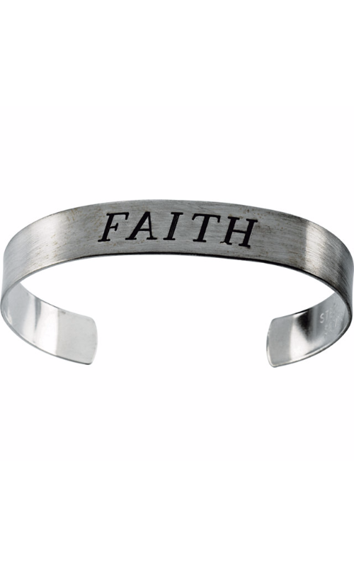 Stuller Religious and Symbolic Bracelet R41960 product image