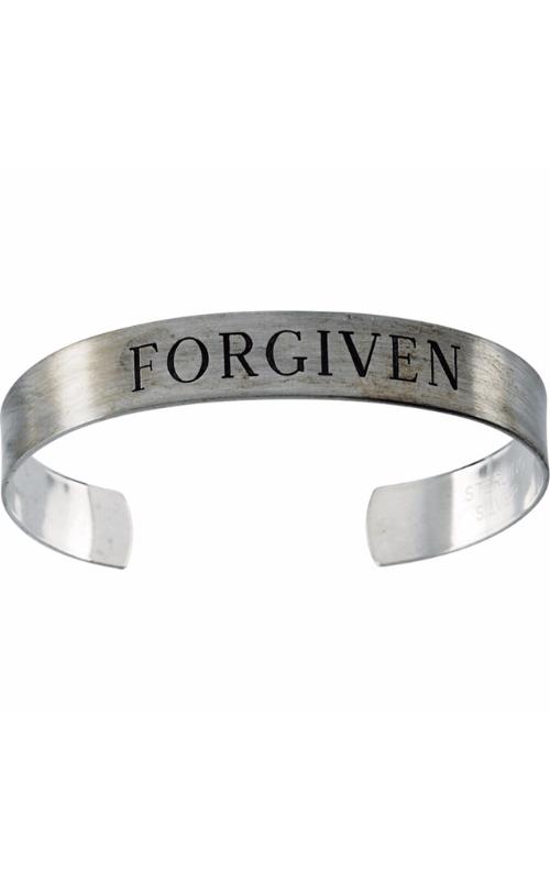 Stuller Religious and Symbolic Bracelet R41958 product image