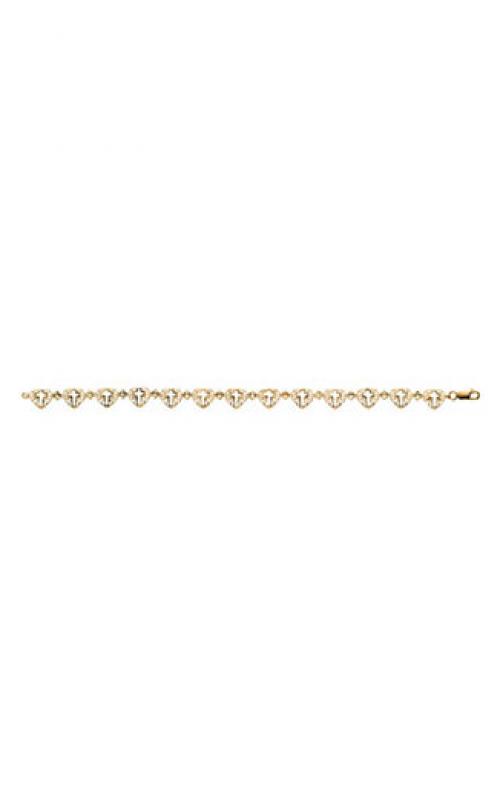 Stuller Religious and Symbolic Bracelet R41939 product image