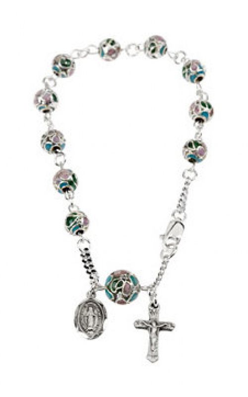 Stuller Religious and Symbolic Bracelet R41930 product image