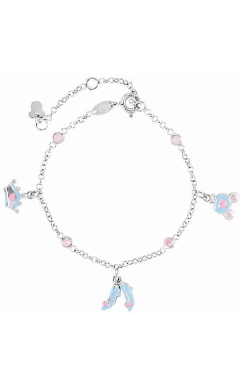 Stuller Youth Bracelet 650759 product image