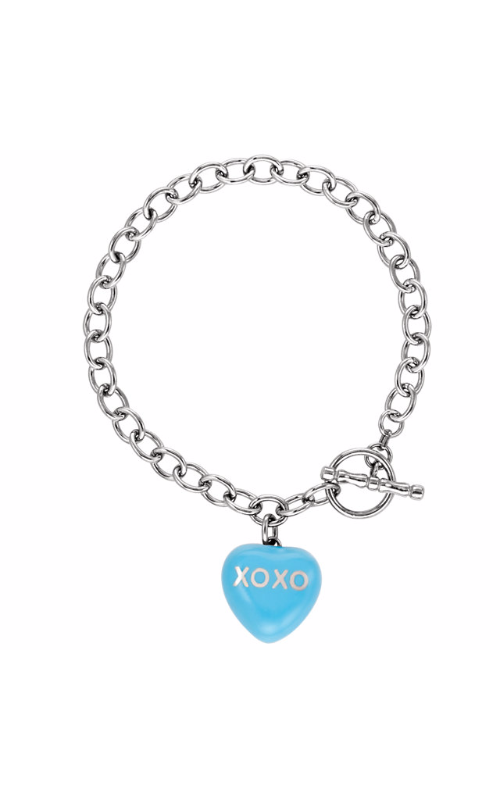 Stuller Youth Bracelet 85511 product image