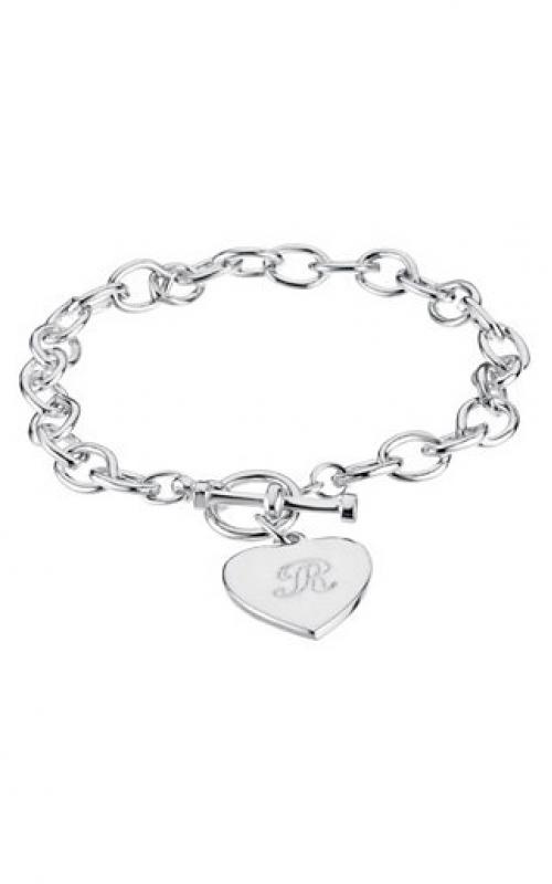 Stuller Metal Fashion Bracelet BRC276 product image