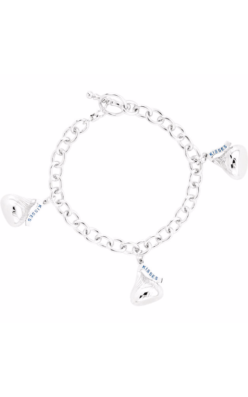 Stuller Metal Fashion Bracelet 85804 product image