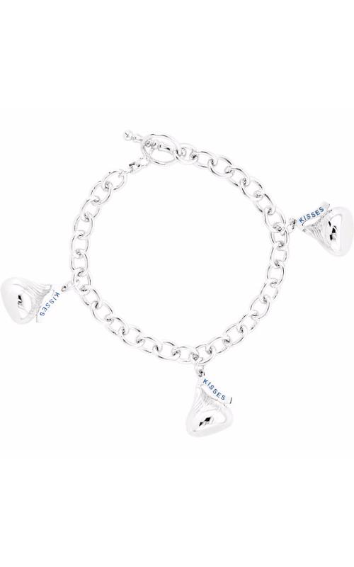 Stuller Metal Fashion Bracelet 85804 product image