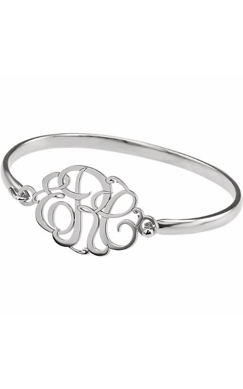 Stuller Metal Fashion Bracelet 86004 product image