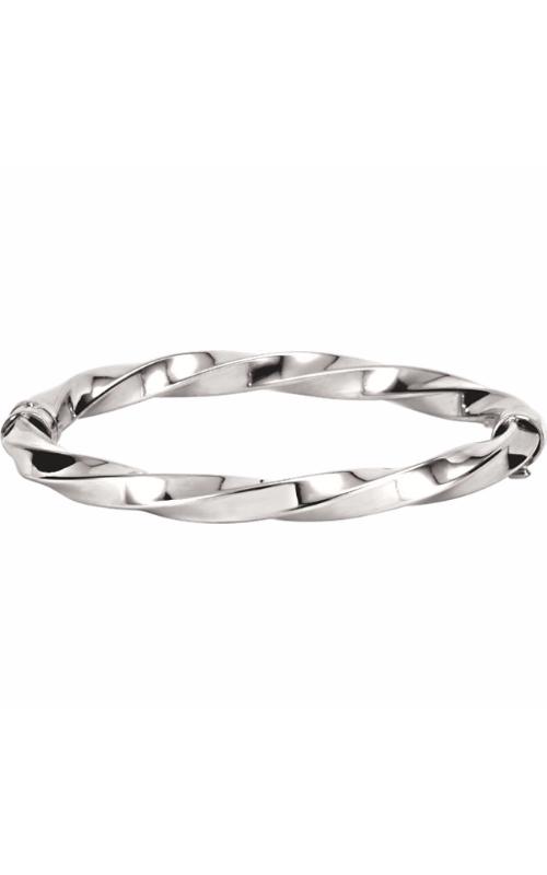 Stuller Metal Fashion Bracelet 650898 product image