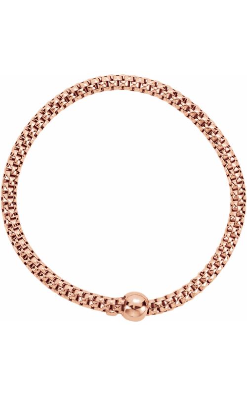Stuller Metal Fashion Bracelet 650908 product image