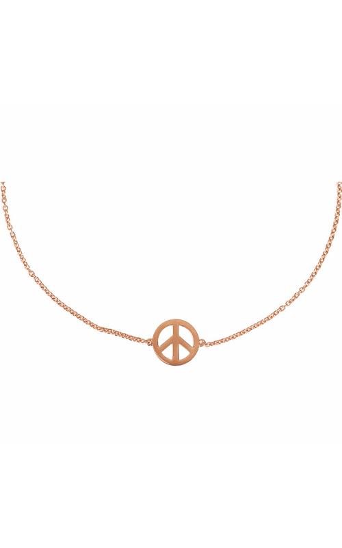 Stuller Metal Fashion Bracelet 650232 product image
