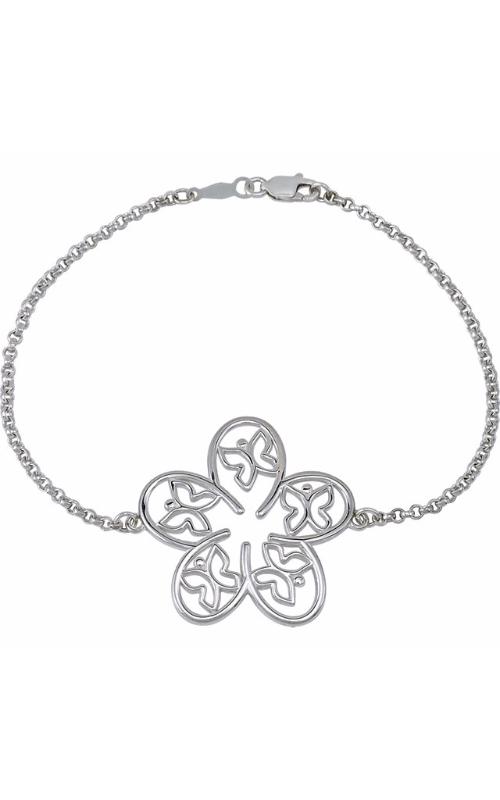 Stuller Metal Fashion Bracelet 85362 product image