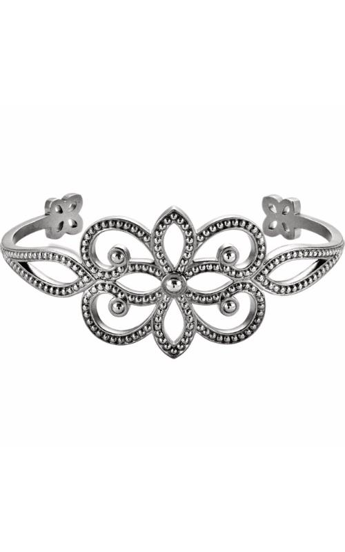 Stuller Metal Fashion Bracelet BRC743 product image
