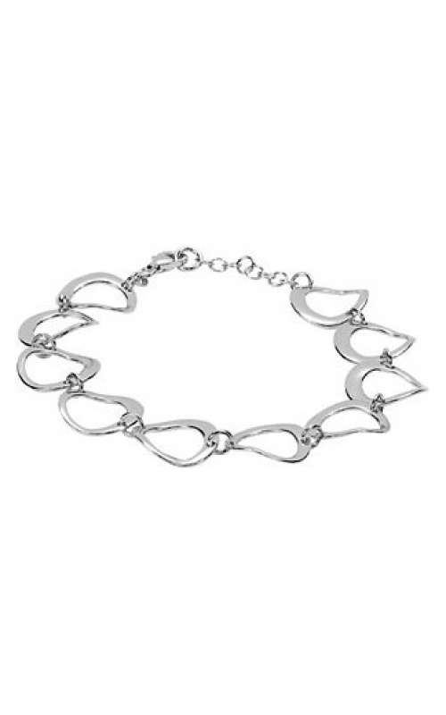 Stuller Metal Fashion Bracelet BRC732 product image