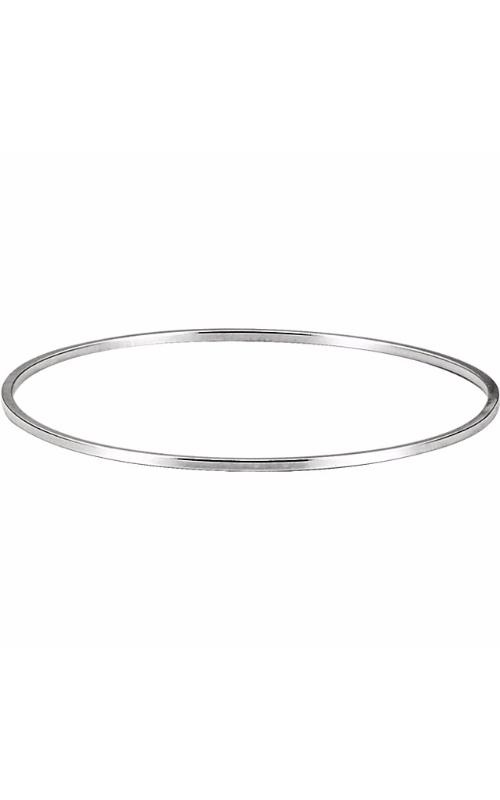 Stuller Metal Fashion Bracelet BRC373 product image