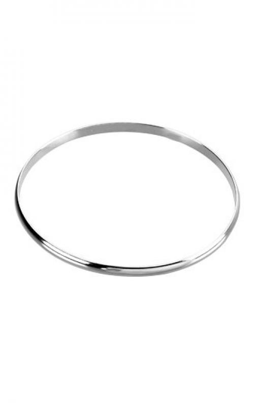 Stuller Metal Fashion Bracelet BRC380 product image