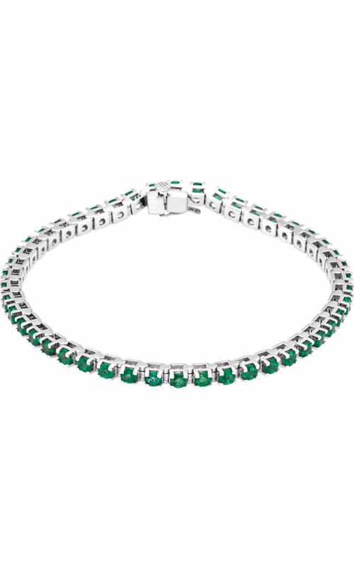 Stuller Gemstone Fashion Bracelet 651742 product image