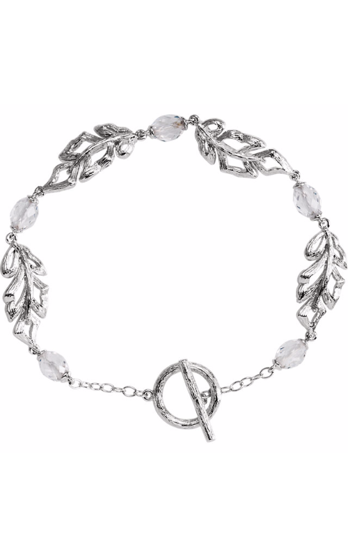 Stuller Gemstone Fashion Bracelet 651681 product image