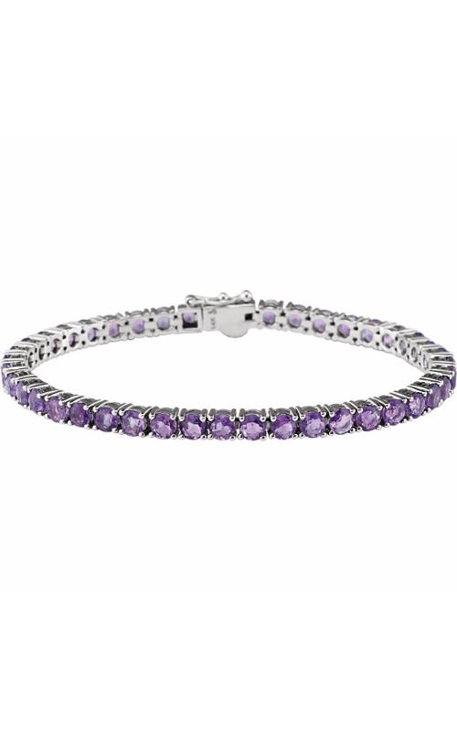 Stuller Gemstone Fashion Bracelet 651205 product image