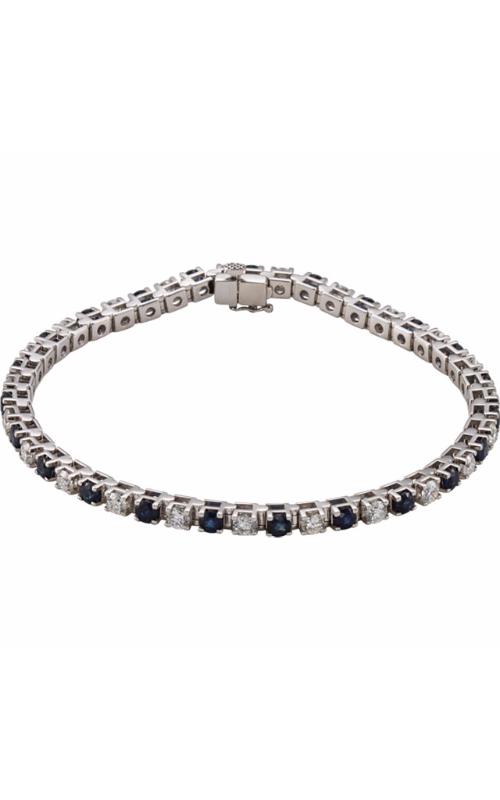 Stuller Gemstone Fashion Bracelet 62074 product image