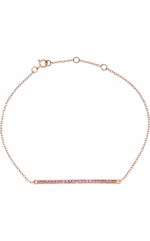 Stuller Gemstone Fashion Bracelet 651089 product image