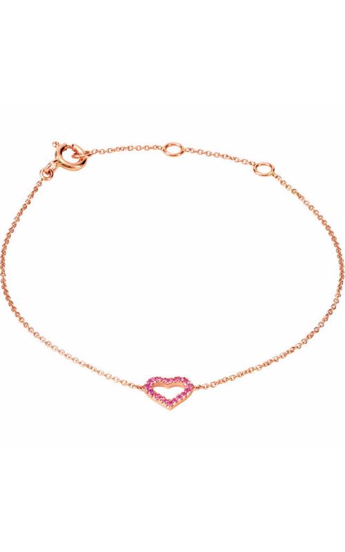 Stuller Gemstone Fashion Bracelet 68990 product image