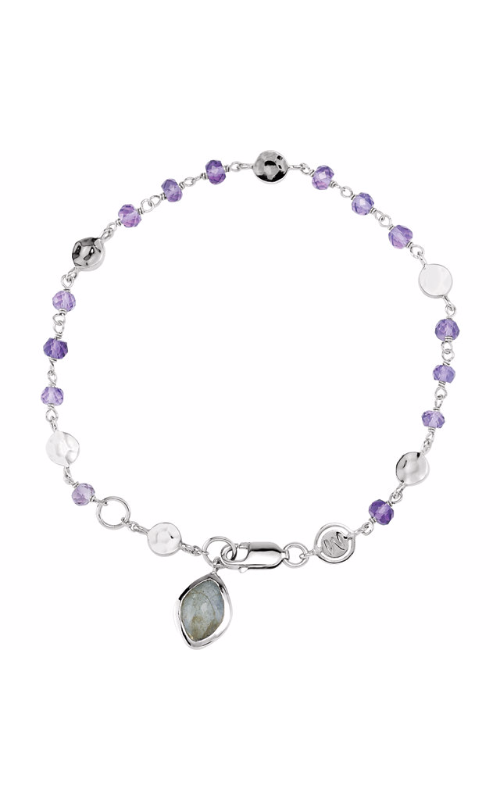 Stuller Gemstone Fashion Bracelet 650871 product image