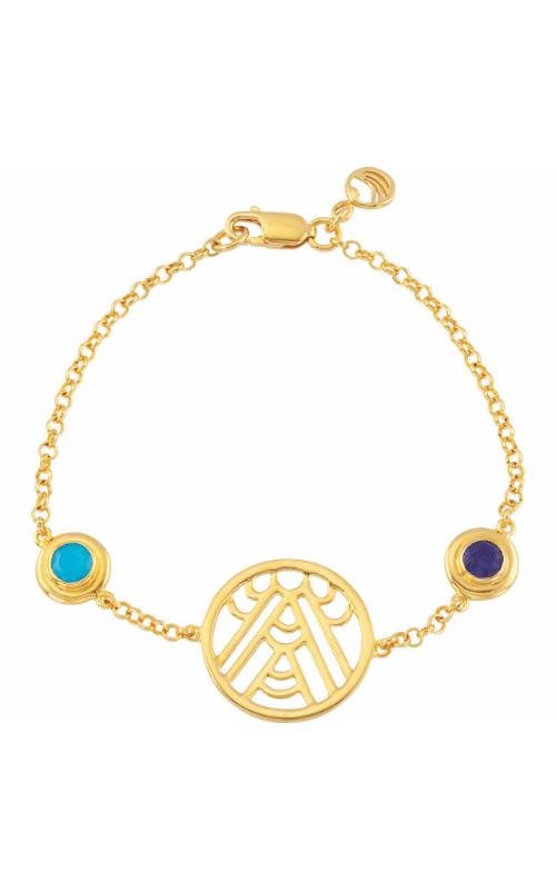 Stuller Gemstone Fashion Bracelet 69692 product image
