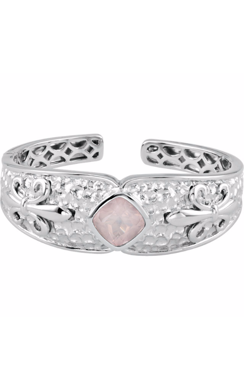 Stuller Gemstone Fashion Bracelet 69789 product image