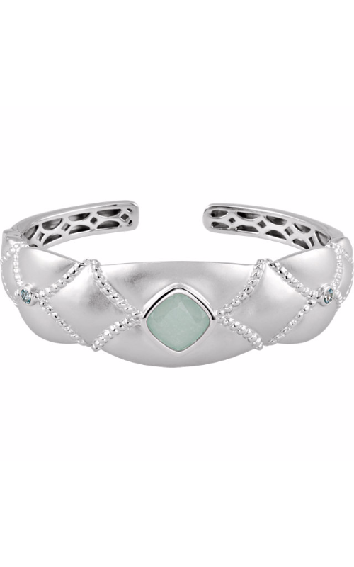 Stuller Gemstone Fashion Bracelet 69791 product image