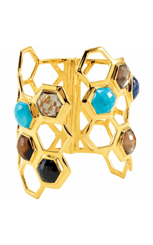 Stuller Gemstone Fashion Bracelet 68910 product image