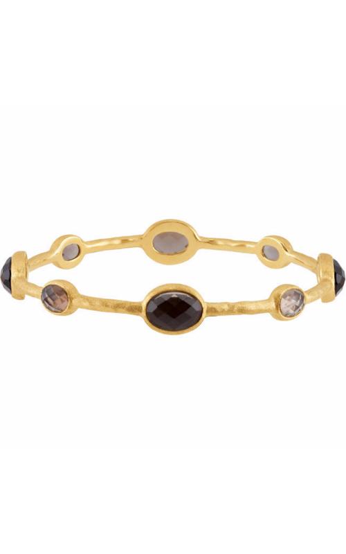 Stuller Gemstone Fashion Bracelet 68788 product image