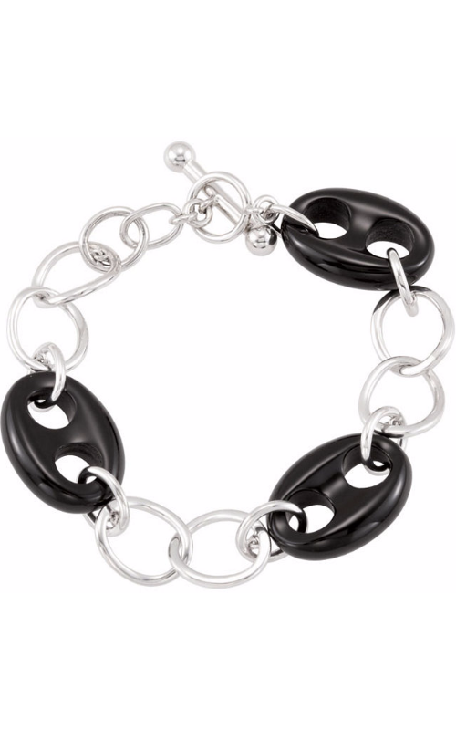 Stuller Gemstone Fashion Bracelet 68598 product image