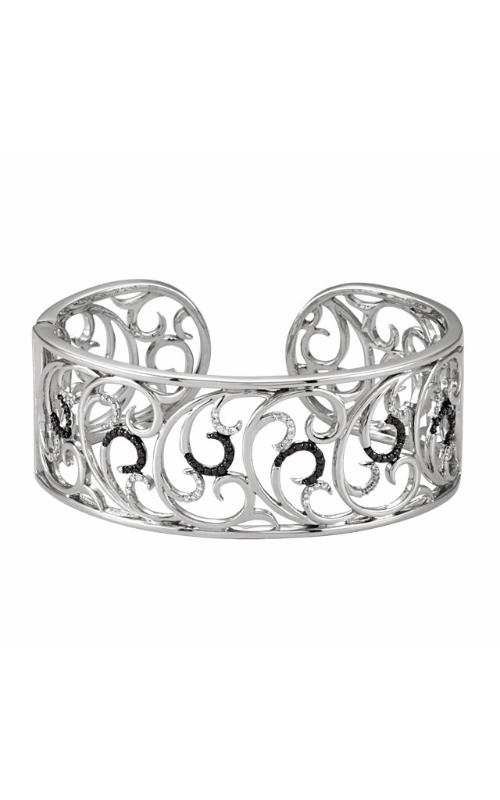 Stuller Gemstone Fashion Bracelet 68409 product image
