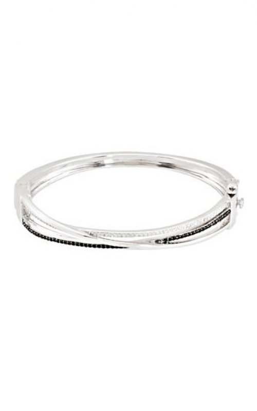 Stuller Gemstone Fashion Bracelet 68247 product image