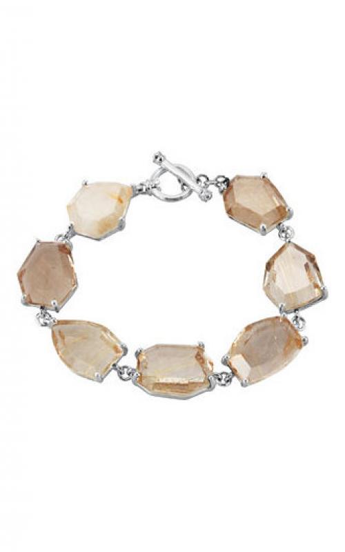 Stuller Gemstone Fashion Bracelet 68162 product image