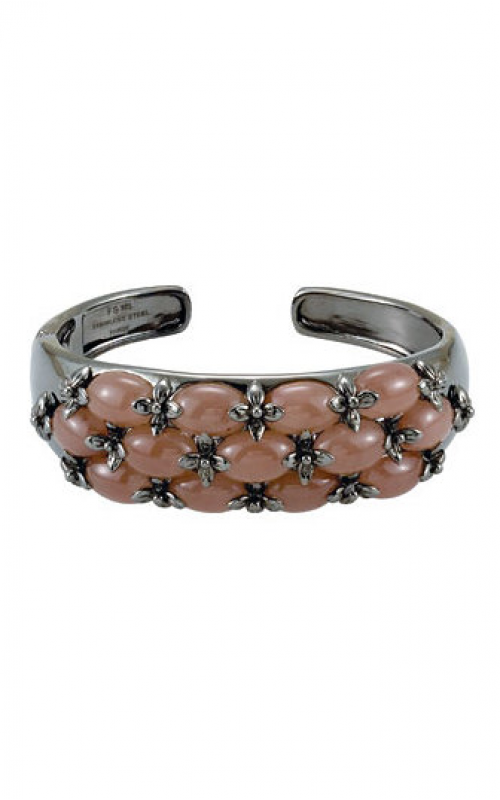 Stuller Gemstone Fashion Bracelet 68021 product image