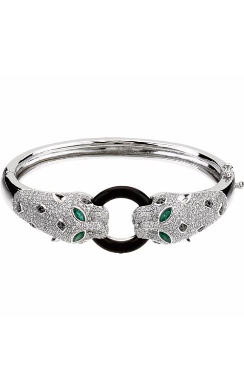 Stuller Gemstone Fashion Bracelet 67472 product image