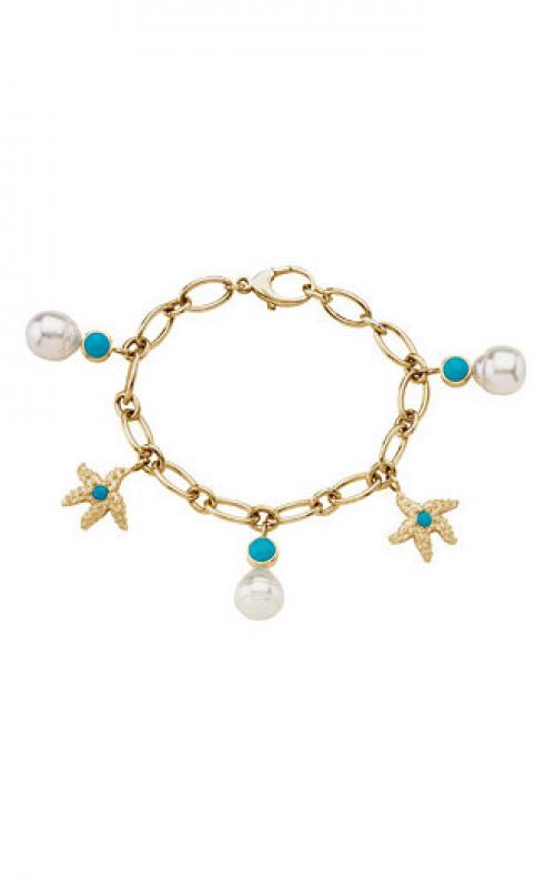 Stuller Gemstone Fashion Bracelet 66480 product image