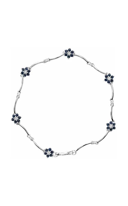 Stuller Gemstone Fashion Bracelet 61540 product image