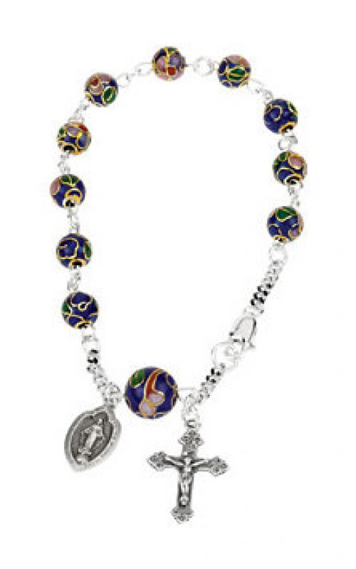 Stuller Religious and Symbolic Bracelet R41869 product image