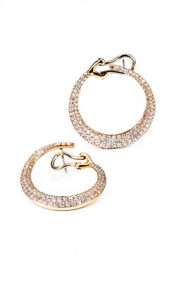Supreme Earrings SJ139795 product image
