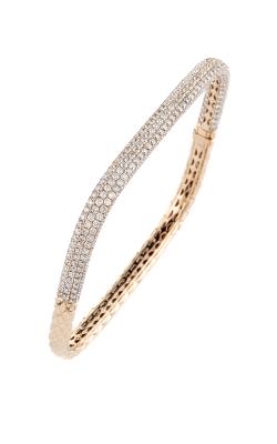 Supreme Carre Bracelet SJ154239 product image
