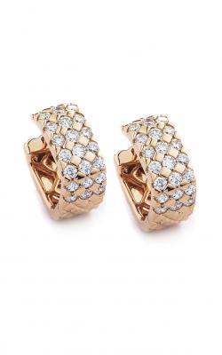 Supreme Earrings SJ158792 product image