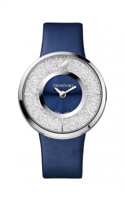 Swarovski Crystalline 1184026 product image