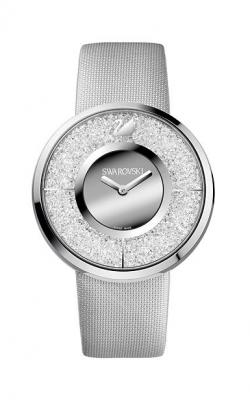 Swarovski Crystalline 1135990 product image